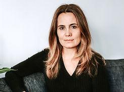 лилия-софия-попганчева-терапевт-психолог