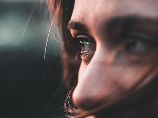 Как да редуцираме силата на вътрешния си критичен глас