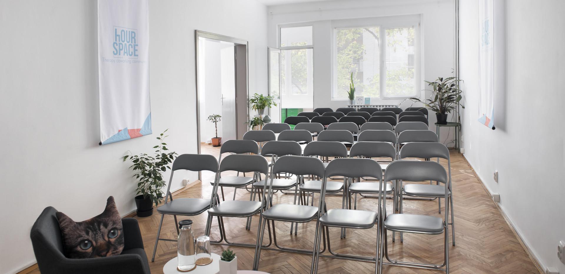 Зала за събития