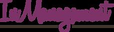 logo_transperant_BIG.png