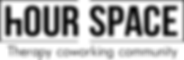 HourSpace-vector-Black Horizontal.png
