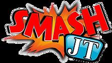 SmashJT.com