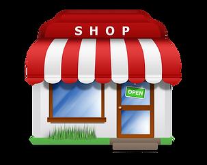 Smash JT Store Shop