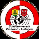 Trainingsgemeinschaft Lufingen, TG Lufingen, Jungschützen, Embrach, Lufingen, Sportschiessen, SV Embrach-Lufingen, TG Lufingen, SV Embrach Lufingen, Sportschiessen, Jungschützenkurs