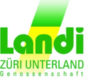 Landi Züri Unterland