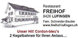 Inserat Freihof Lufingen.JPG