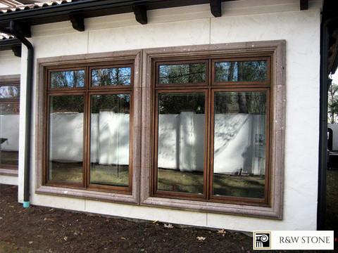DOORS & WINDOWS_120