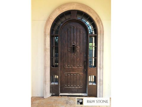 DOORS & WINDOWS_121