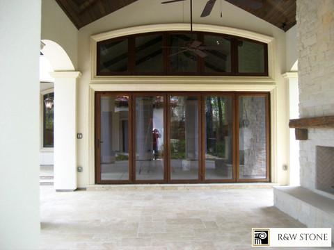 DOORS & WINDOWS_107