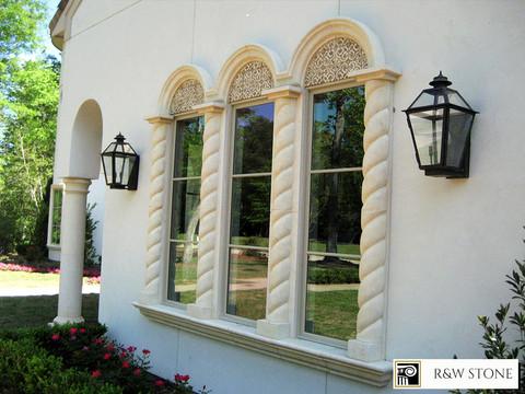 DOORS & WINDOWS_118