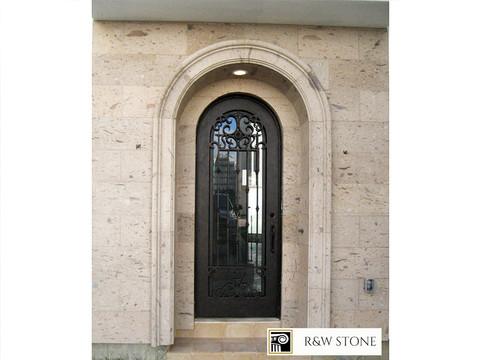 DOORS & WINDOWS_119