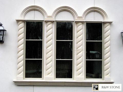 DOORS & WINDOWS_116