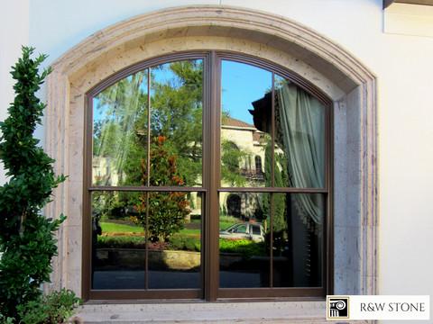 DOORS & WINDOWS_105