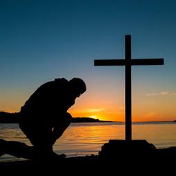 Um tipo de oração que Deus responde