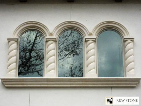 DOORS & WINDOWS_117