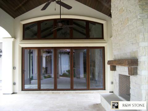 DOORS & WINDOWS_112