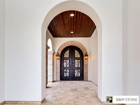 DOORS & WINDOWS_124