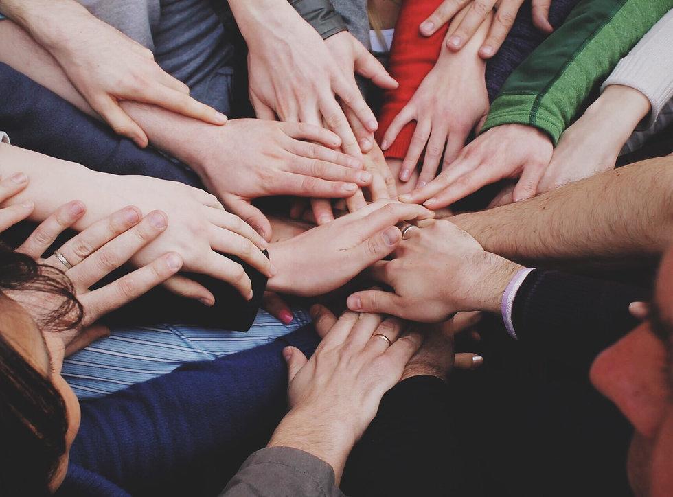 together_t20_e8V7WL.jpg