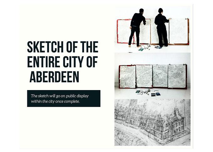 Aberdeenwebsite.jpg
