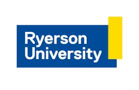 RYERSON LOGO Pic.png