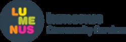 logo LUMENUS.png