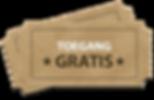 OLDTIMERC22740_web.png