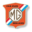 MG-Car-Club-Holland.png