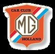 MG-Car-Club-Holland.png