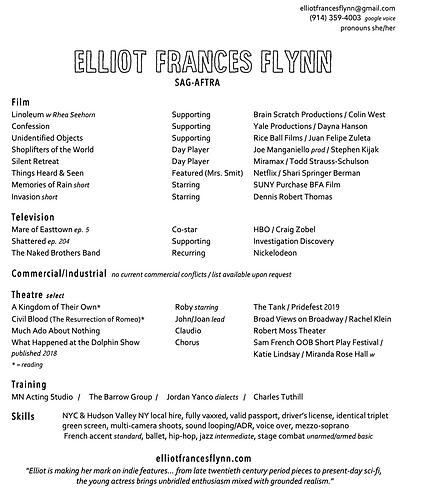 ElliotFrancesFlynn_Resume21.5.png