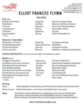 ElliotFrancesFlynn_Resume19.10.png
