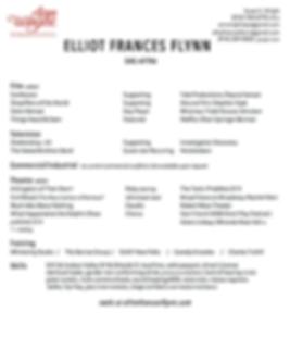 ElliotFrancesFlynn_Resume20.7.png