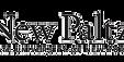 newpaltzlogoblack-1013x319_edited.png