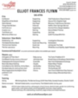 ElliotFrancesFlynn_Resume20.1.png