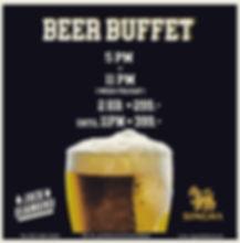 beer buffet Pro.jpg