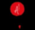 Logo da Absolluly
