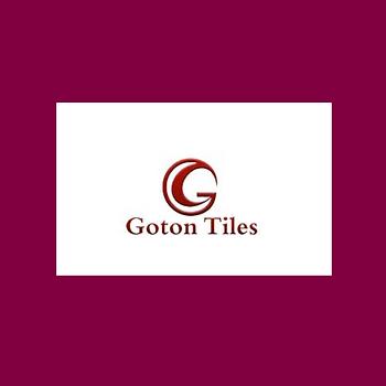 Goton Tile Logo 350 x 350.png