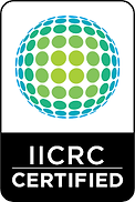 IICRC Certified.png