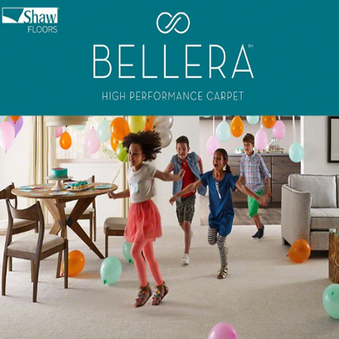 Bellera by Shaw Floors.png