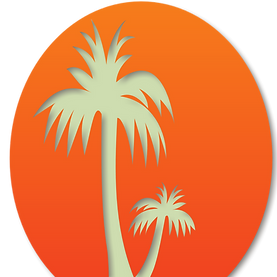 sunset palm tree 2.png