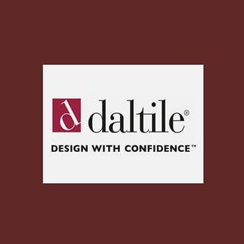 Daltile Logo 350 x 350.png