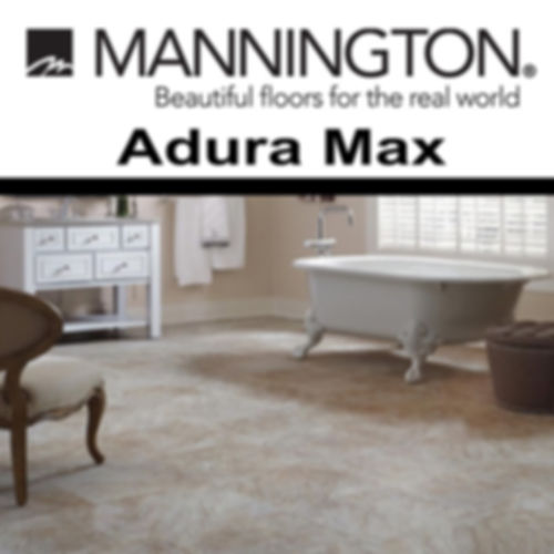 Mannington Adura Max WPF Brand Logo.jpeg