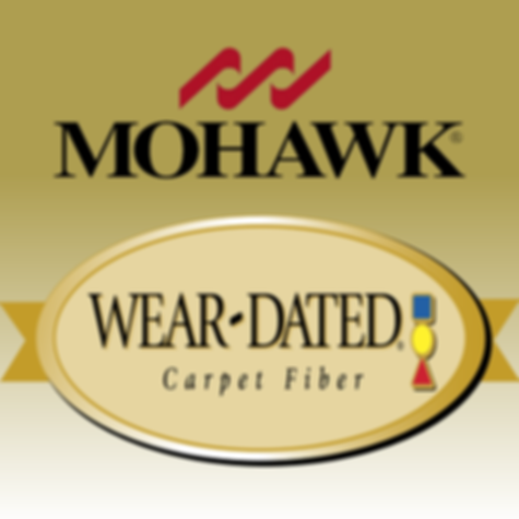 Mohawk Wear Dated Carpet Logo 500 x 500.