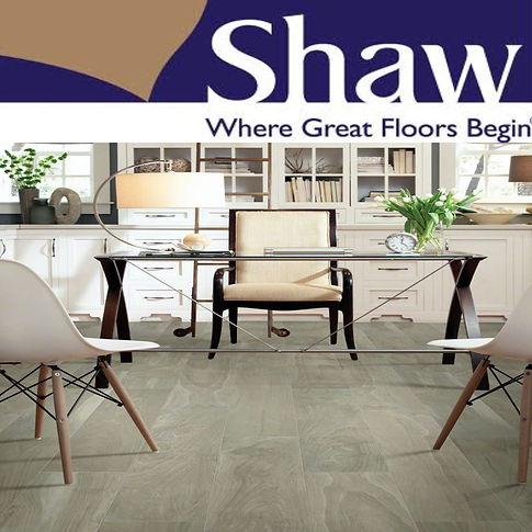 Shaw Tile Logo.jpeg