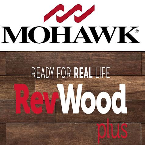 Mohawk Revwood plus 500 x 500.png