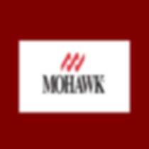 Mohawk Flooring Logo 350 x 350.png