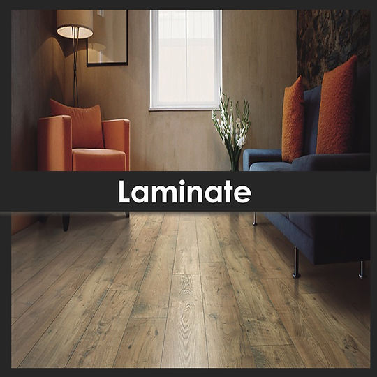 Laminate Product