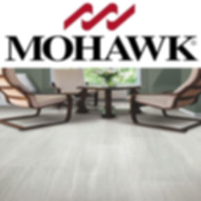 Mohawk Tile.jpeg