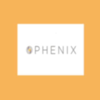 Phenix Carpet Logo 350 x 350.png