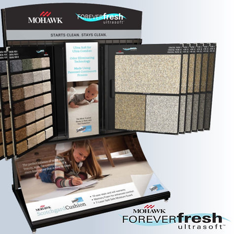 Mohawk Forever Fresh 500 x 500.jpeg