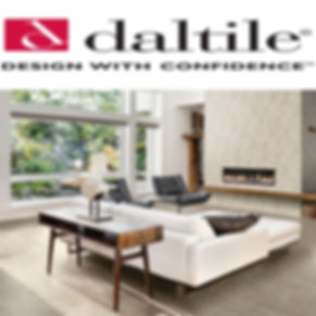 Daltile Logo.jpeg